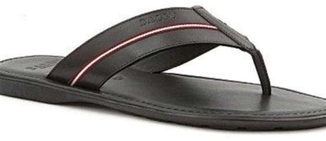 buy slippers for buy mens leather slippers from esquire shoes mumbai