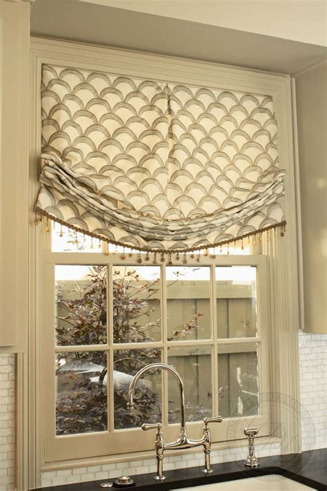 Diy Replacement Windows Inspiration 33 Diy Shade Ideas To Inspire Your Decorating Page 5 Simple Sewing Projects