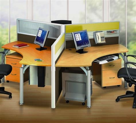 system office furniture office furniture singapore office furnishings for modern office