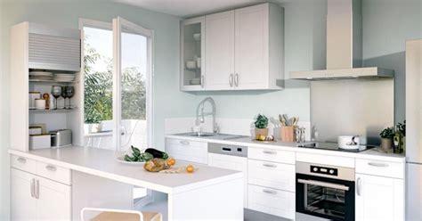 model de cuisine 駲uip馥 model de cuisine equipee photos de conception de maison