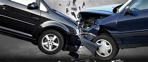 Welche Autos Haben Günstige Versicherung by Wie Ein Kfz Schaden Gepr 252 Ft Wird Betrug Zahlt Sich Nicht Aus