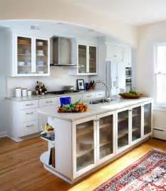 open galley kitchen designs opening up a galley kitchen in a rowhouse or apartment