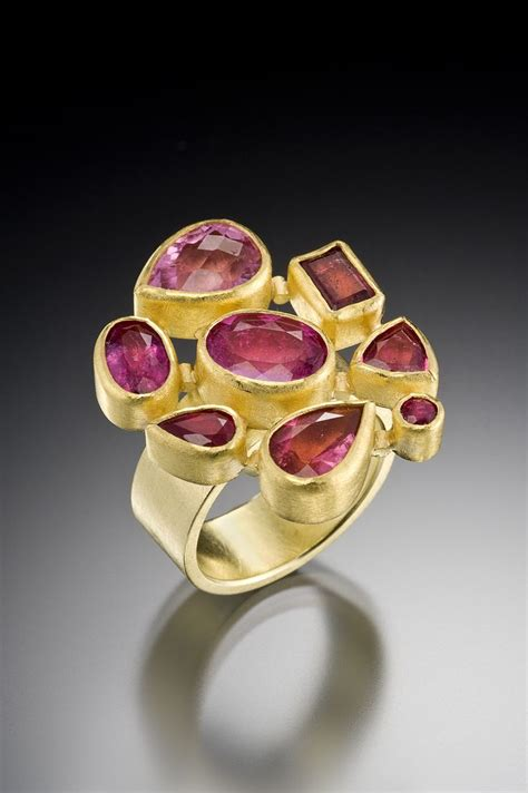 jewelry classes philadelphia 98 best images about class jewelry on