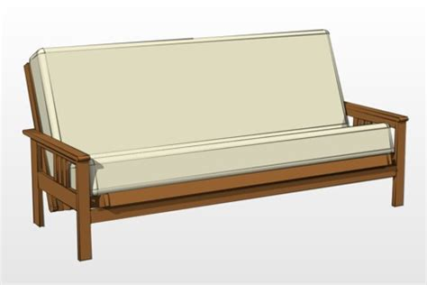 Anchor Furniture by Anchor Furniture Monterey