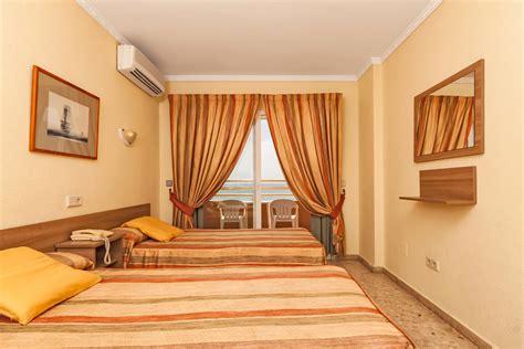 apartamento book apartamentos stella maris fuengirola book your hotel