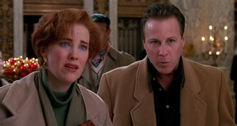 actors in home alone holiday heist r i p john heard home alone actor has died at 72