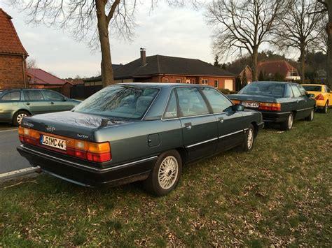 Audi Typ 44 by 202 Besten Audi Typ 44 Bilder Auf Audi 100