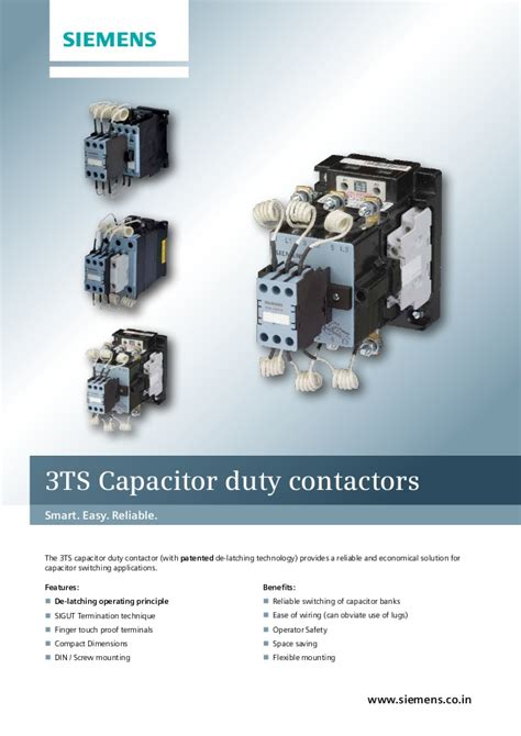 siemens 3tf50 contactor wiring diagram 38 wiring diagram
