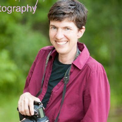 heidi hodges photography in appleton, wi // fash.com