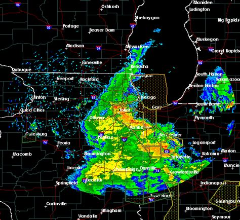 interactive hail maps hail map for naperville il