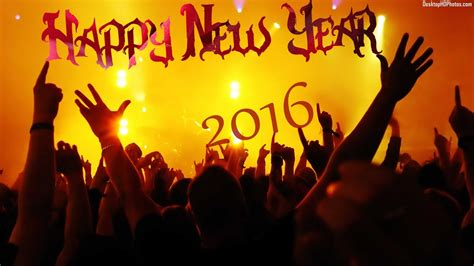 new year song orchestra image gallery happy new year 2016