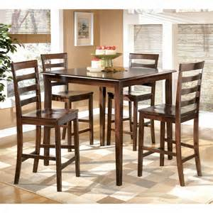 Ashley Furniture Dining Room Tables by Ashley Furniture Dining Room Table Amp Chairs D215 223