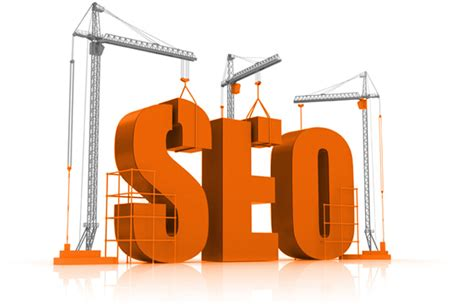 Seo Specialists 2 by Expert Island Seo Marketing Liseocompany