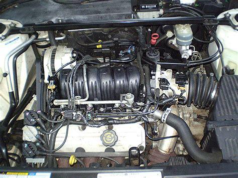 1998 buick lesabre radiator how to bleed 1998 buick lesabre 97 buick skylark how