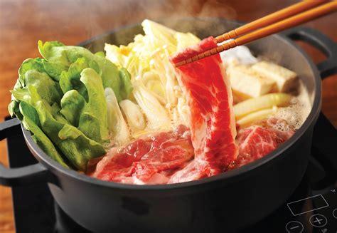 shabu shabu house suki ya japanese hot pot