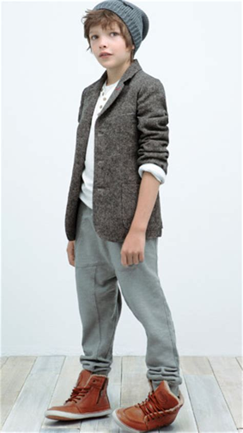 teen boy fashion trends 2014 styling hilfe sarouel hosen f 252 r jungs modepilot