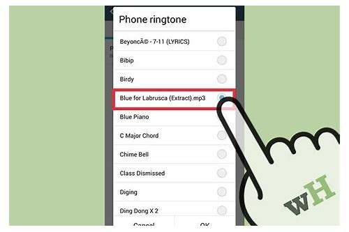 android mobile ringtones mp3 download