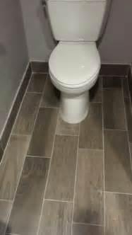 Bathroom Baseboard Ideas Use Tile As Baseboard In Bathroom Bath Tops Silver And In Bathroom