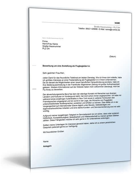 Bewerbungsschreiben Initiativbewerbung Sozialpädagogin Neue Downloads Anschreiben Kostenlos 187 Dokumente Vorlagen