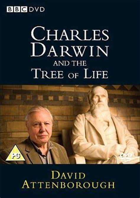 charles darwin biography new documentary 2014 charles darwin y el 225 rbol de la vida 2009 cine documental