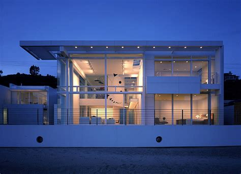 southern architects architect day richard meier