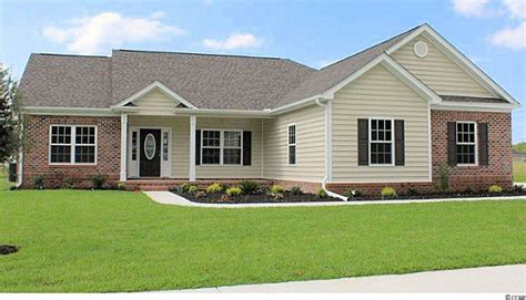 carolina gardens conway sc floor plans conway sc homes for sale mbre