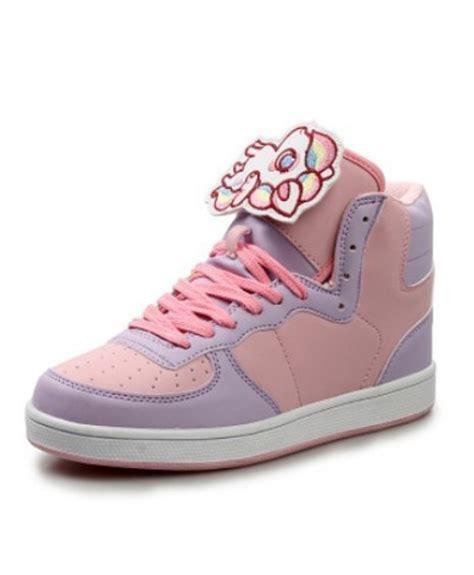 Sepatu High Heels Sl13 29 buy grosir 40 platform from china 40 platform penjual aliexpress alibaba