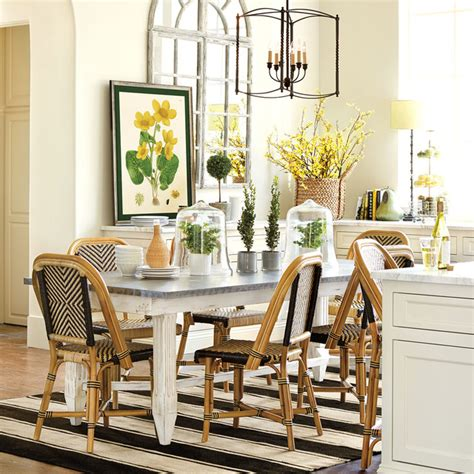 ballard designs atlanta 14 eclectic dining room atlanta by ballard designs