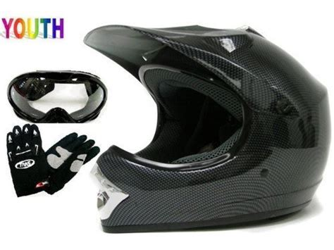 best youth motocross helmet best youth carbon fiber dirt bike atv motocross road