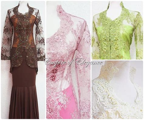 Baju Kuntung New Born Velvet Junior 498 best images about 249 peranakan aka nyonya baba aka straits on brooches