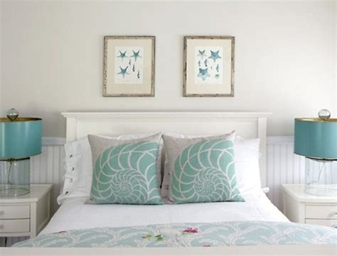 create a stunning nautical themed bedroom l essenziale 37 beautiful beach and sea inspired bedroom designs digsdigs