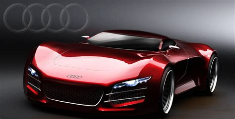 Wall Car Wallpaper Hd by Audi Cars Hd Wallpapers Weneedfun