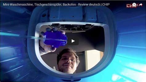 Kleine Waschmaschine Test by Kleine Waschmaschine Im Test 07 2018 Ratgeber Angebote