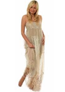 boho chic dresses 47 trendy boho vintage gypsy