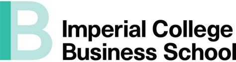 Imperial College Mba Requirements by Contact Us Imperial College Business School