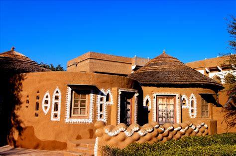 home design rajasthani style expression of ecstasy mandana paintings mandawa hotels