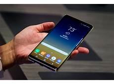Orchid Grey Samsung Galaxy A8