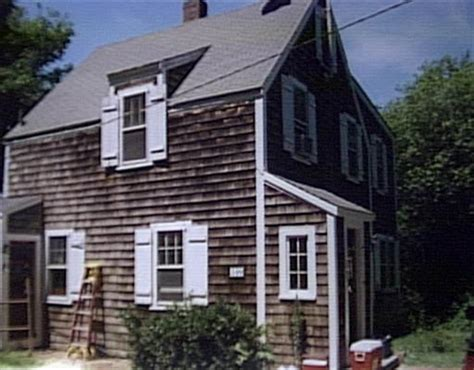 houses to buy plymouth houses to buy plymouth 28 images 10 new plymouth homes for sale plymouth ma patch