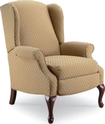 lane recliners dallas lane hton hi leg recliner you choose the fabric