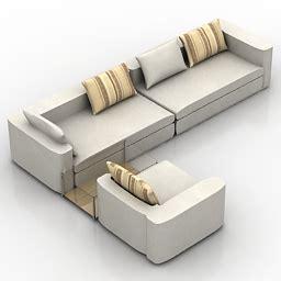 where can i buy model home furniture modern 3d model max models eu