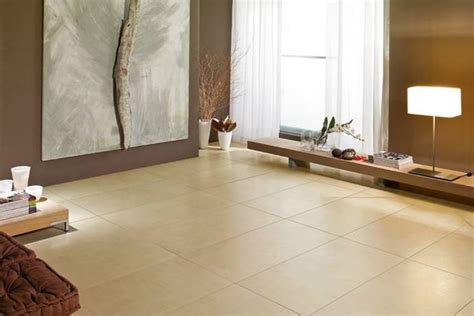 pavimenti interni casa pavimenti per interni moderni pavimento da interni i