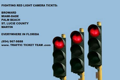 pay red light ticket florida red light ticket miami beach mouthtoears com