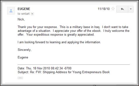Response Letter To Upset Customer How To Respond To An Email Angry Customer Response Email Png Pay Stub Template
