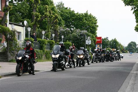 Motorradtour Um Die Welt by Ig Metall Wolfsburg Zweite Motorradtour Des Ig Metall