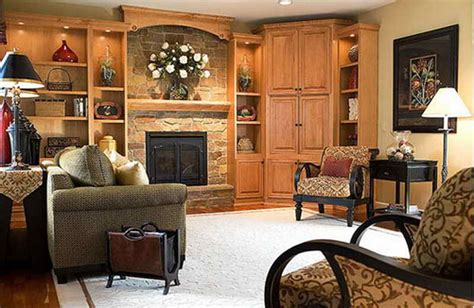 family room ideas with fireplace planning ideas great family room design ideas without