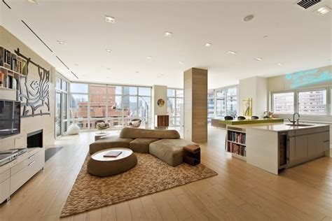 manhattan appartments for sale world of architecture wolf of wall street manhattan apartment now for sale