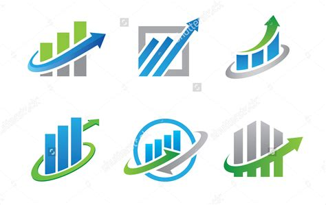templates for business logos 32 business logo templates