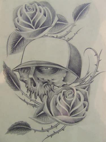 imagenes de tatuajes para dibujar a lapiz 15 dibujos a l 225 piz para tatuajes dibujos a lapiz
