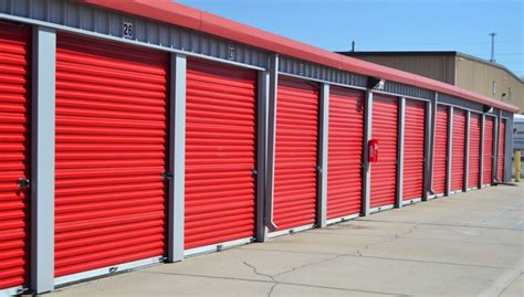 Storage Units For Cars by Lincoln Ne Self Storage Homebase Storage