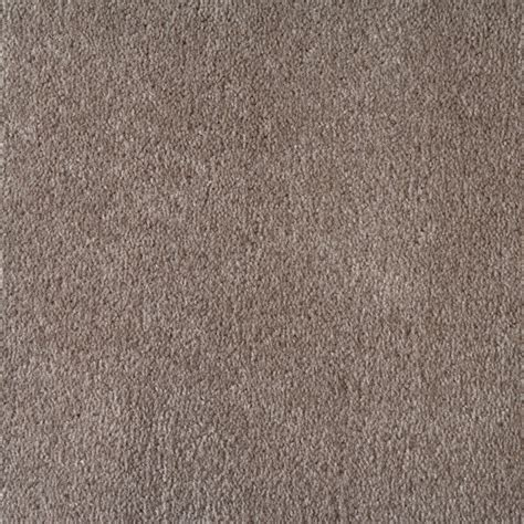 broadloom rugs step broadloom carpet